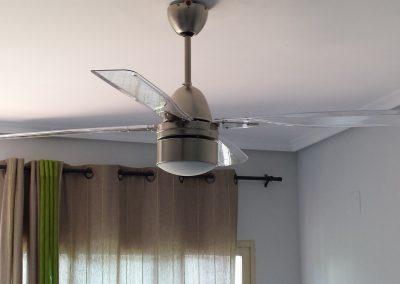 Ayora-iluminacion-valencia-lamparas-led-ventiladores-15