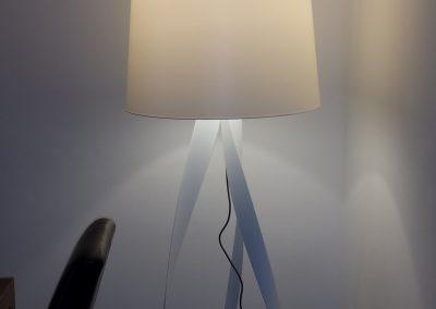 Ayora-iluminacion-valencia-lamparas-led-ventiladores-16