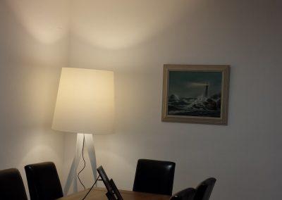 Ayora-iluminacion-valencia-lamparas-led-ventiladores-17