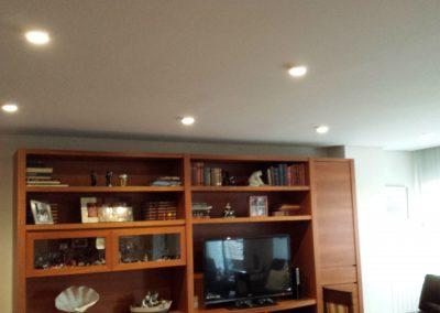 Ayora-iluminacion-valencia-lamparas-led-ventiladores-18