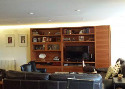 Ayora-iluminacion-valencia-lamparas-led-ventiladores-19