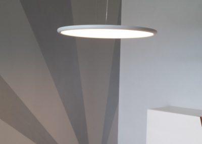 Ayora-iluminacion-valencia-lamparas-led-ventiladores-21