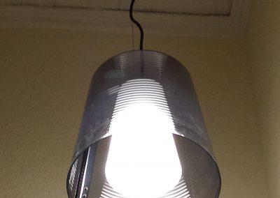 Ayora-iluminacion-valencia-lamparas-led-ventiladores-24