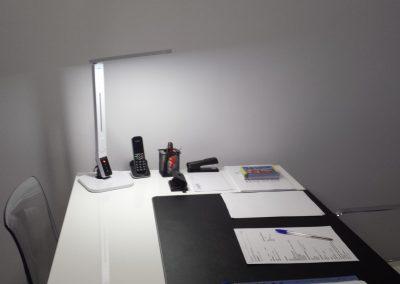 Ayora-iluminacion-valencia-lamparas-led-ventiladores-25