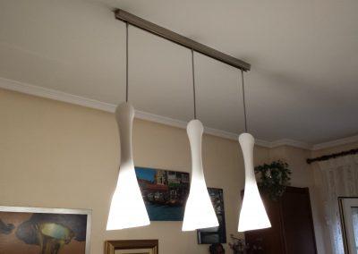 Ayora-iluminacion-valencia-lamparas-led-ventiladores-26