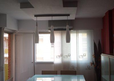 Ayora-iluminacion-valencia-lamparas-led-ventiladores-27
