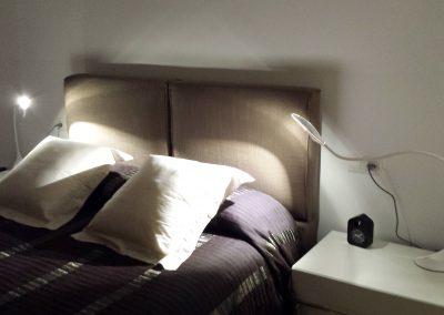 Ayora-iluminacion-valencia-lamparas-led-ventiladores-29