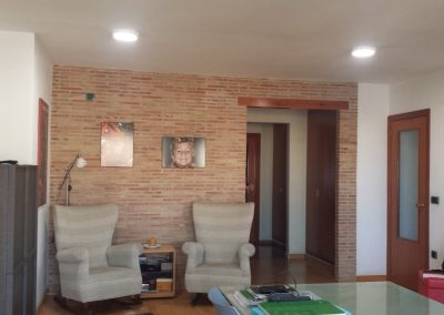 Ayora-iluminacion-valencia-lamparas-led-ventiladores-30
