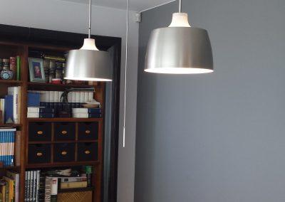 Ayora-iluminacion-valencia-lamparas-led-ventiladores-31