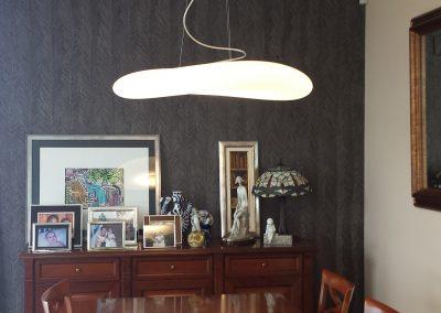 Ayora-iluminacion-valencia-lamparas-led-ventiladores-32