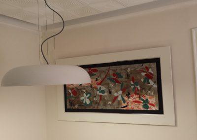 Ayora-iluminacion-valencia-lamparas-led-ventiladores-34