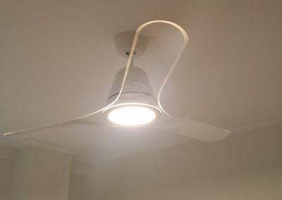 Ayora-iluminacion-valencia-lamparas-led-ventiladores-35