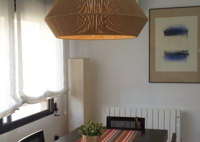 Ayora-iluminacion-valencia-lamparas-led-ventiladores-37
