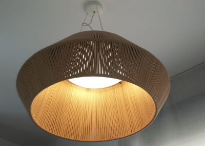 Ayora-iluminacion-valencia-lamparas-led-ventiladores-38