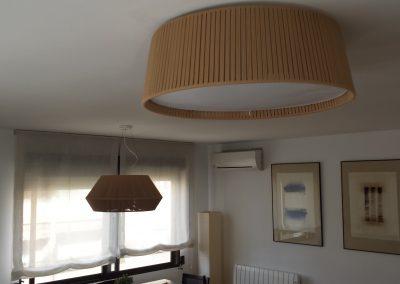 Ayora-iluminacion-valencia-lamparas-led-ventiladores-39