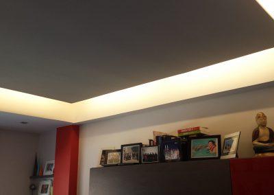 Ayora-iluminacion-valencia-lamparas-led-ventiladores-40