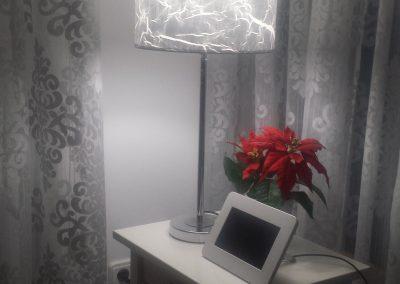Ayora-iluminacion-valencia-lamparas-led-ventiladores-45