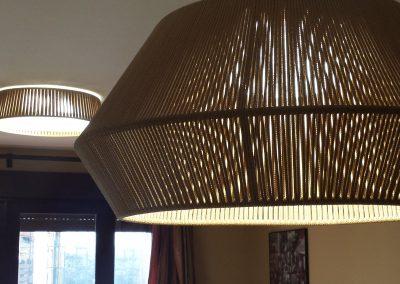 Ayora-iluminacion-valencia-lamparas-led-ventiladores-46
