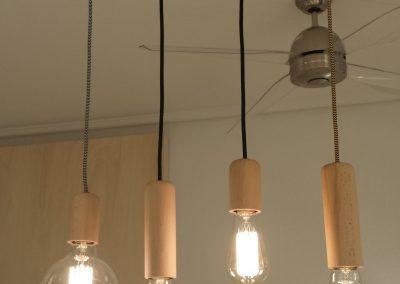 Ayora-iluminacion-valencia-lamparas-led-ventiladores-47