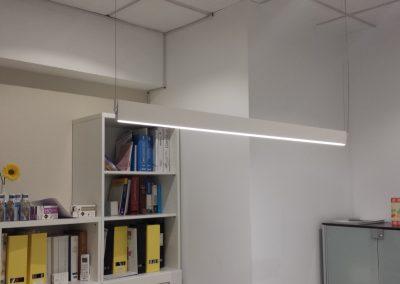 Ayora-iluminacion-valencia-lamparas-led-ventiladores-50