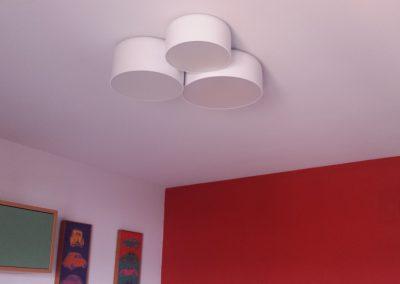 Ayora-iluminacion-valencia-lamparas-led-ventiladores-52