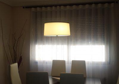 Ayora-iluminacion-valencia-lamparas-led-ventiladores-53