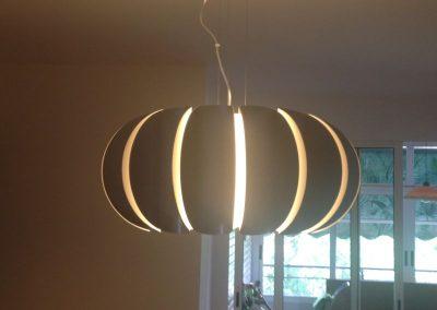 Ayora-iluminacion-valencia-lamparas-led-ventiladores-54