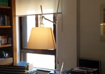 Ayora-iluminacion-valencia-lamparas-led-ventiladores-55