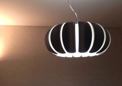 Ayora-iluminacion-valencia-lamparas-led-ventiladores-57