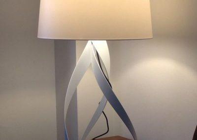 Ayora-iluminacion-valencia-lamparas-led-ventiladores-58