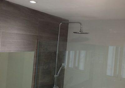 Ayora-iluminacion-valencia-lamparas-led-ventiladores-60