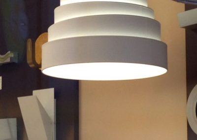Ayora-iluminacion-valencia-lamparas-led-ventiladores-61