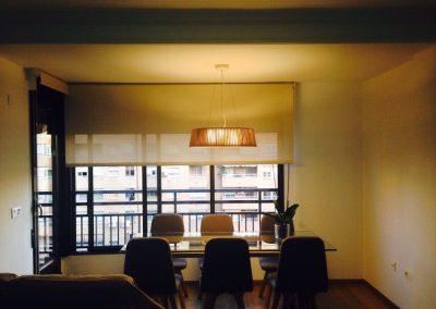 Ayora-iluminacion-valencia-lamparas-led-ventiladores-64