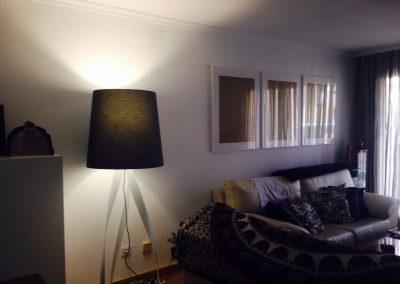 Ayora-iluminacion-valencia-lamparas-led-ventiladores-65
