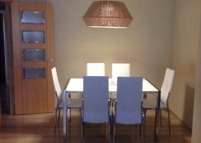 Ayora-iluminacion-valencia-lamparas-led-ventiladores-pantallas-01