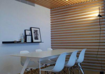 Ayora-iluminacion-valencia-lamparas-led-ventiladores-pantallas-02
