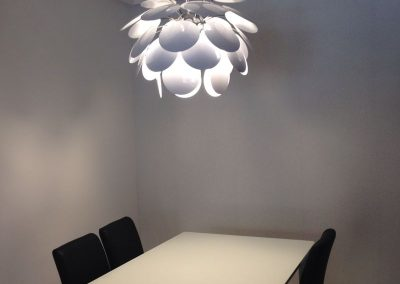 Ayora-iluminacion-valencia-lamparas-led-ventiladores-pantallas-04