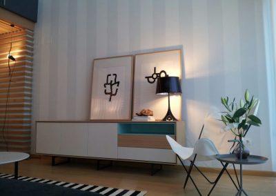 Ayora-iluminacion-valencia-lamparas-led-ventiladores-pantallas-05
