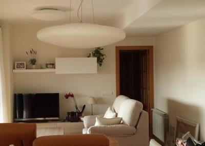 Ayora-iluminacion-valencia-lamparas-led-ventiladores-pantallas-11