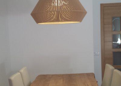 Ayora-iluminacion-valencia-lamparas-led-ventiladores-pantallas-13