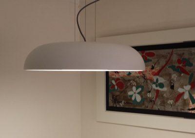 Ayora-iluminacion-valencia-lamparas-led-ventiladores-pantallas-14