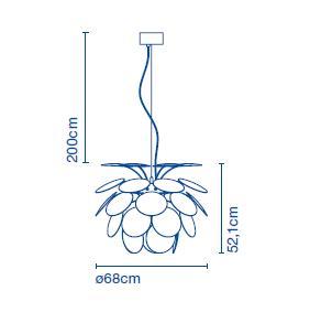 Discoco-68-Marset-lampara-colgante-ayora-iluminacion-3