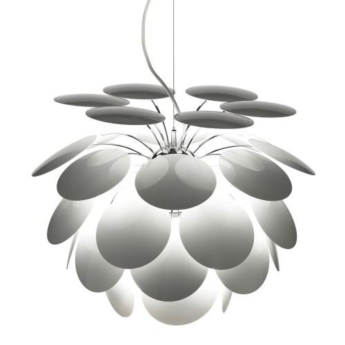 Discoco-68-Marset-lampara-colgante-ayora-iluminacion