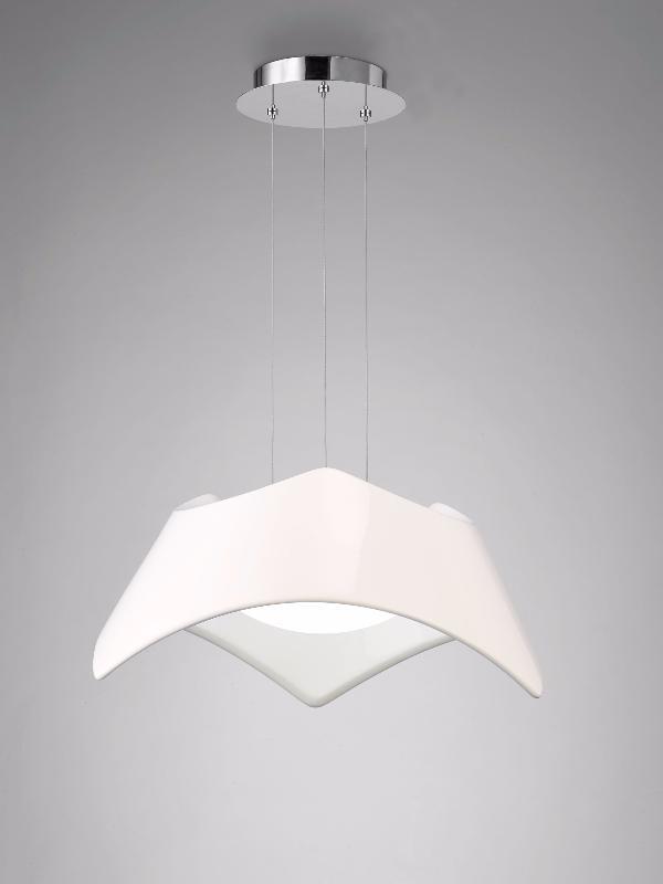Lámpara-colgante-Maui-blanco-Mantra-Ayora-Iluminación.jpg