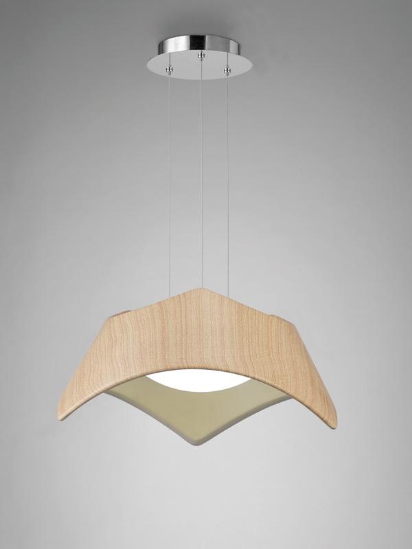 Lámpara-colgante-Maui-madera-Mantra-Ayora-Iluminación.jpg