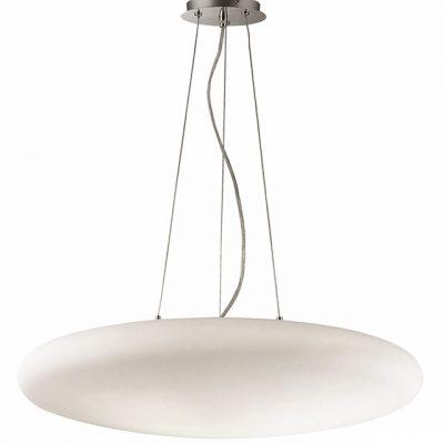 Lámpara-colgante-Smarties-SP5-Ideallux-Ayora-Iluminación