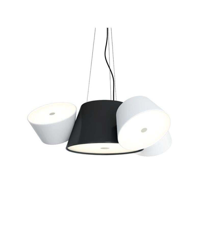 Lámpara-colgante-Tam-tam-mini-Ayora-Iluminación