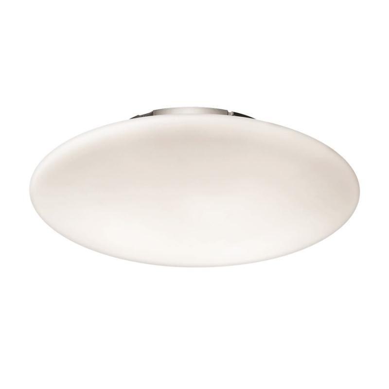 Lámpara-plafón-Smarties-PL3-Ideallux-Ayora-Iluminación
