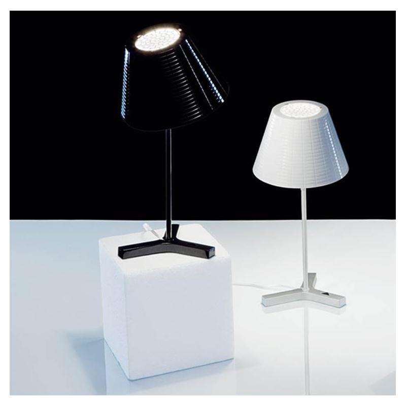 Lámpara-sobremesa-Nolita-Marset-Ayora-Iluminación