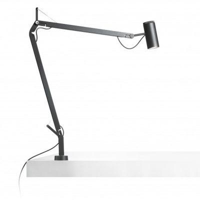 Lámpara-sobremesa-Polo-Marset-Ayora-Iluminación